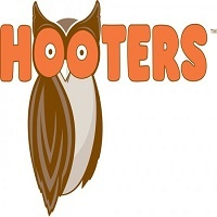 Hooters Laureles