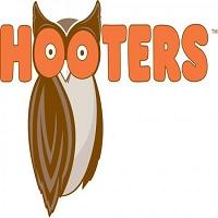 Hooters Envigado
