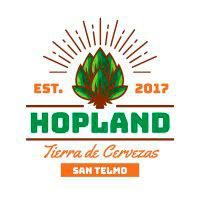 Hopland Avenida Juan De Garay 421