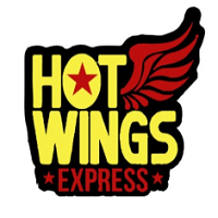 Hot Wings Manizales