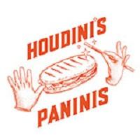 Houdini's Paninis 93