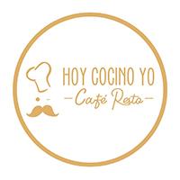 Hoy Cocino Yo Berazategui