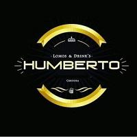 Humberto Premium