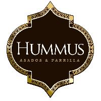 Hummus Asados Y Parrilla