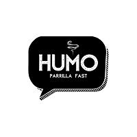HUMO - Uy