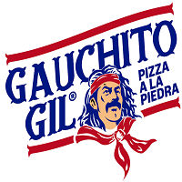 Gauchito Gil Pizza Argentina