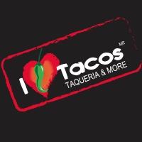 I Love Tacos Malvín