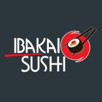Ibakai Sushi Delivery