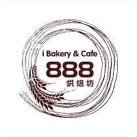 iBakery & cafe 888