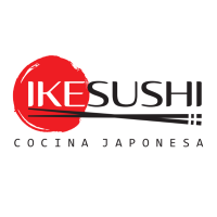 Ike Sushi
