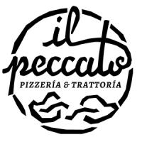 Il Peccato Pizzería