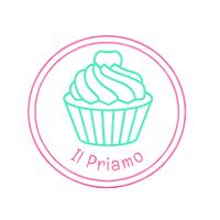 Il Priamo II