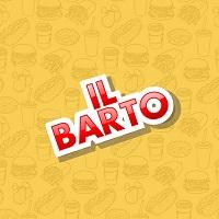 Il Barto, Pizzas Y Algo+ II