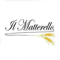Il Matterello