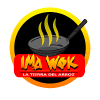Ima Wok