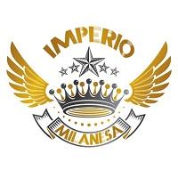 Imperio Milanesa Ituzaingó
