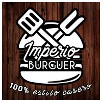 Imperio Burger