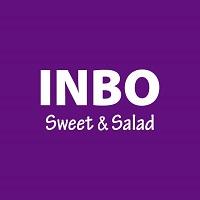 Inbo Sweet & Salad