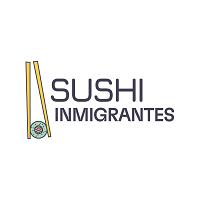 Sushi Inmigrantes