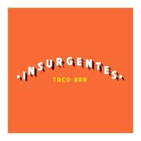 Insurgentes Taco Bar 93
