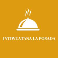 Intiwuatana La Posada