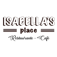 Isabella's Place