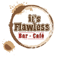 It´s Flawless Waffles & Crepes