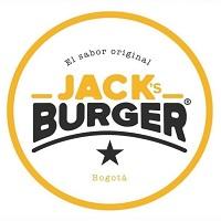 Jacks Burger