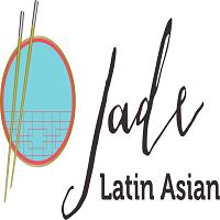 Jade Latín Asian