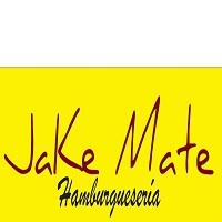 Jake Mate Hamburgueseria