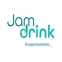 Jamdrink