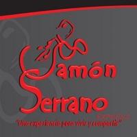Serrano Express by Jamón Serrano