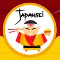 Japansei