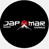 Japomar Sushi Express