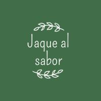 Jaque Al Sabor