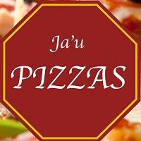 Ja'u Pizzas
