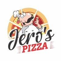 Jero's Pizza