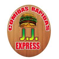 JJ Express