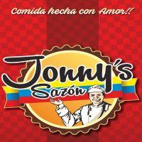 Jonny's Wok