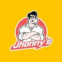Jonny's Arepas al Carbón