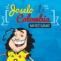 Joselo de Colombia Restaurante Bar
