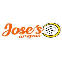 Jose's Arepas