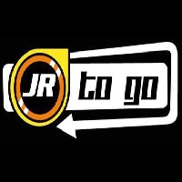 Jr To Go