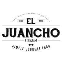 El Juancho