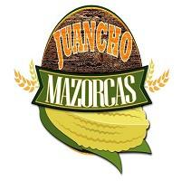 Juancho Mazorcas