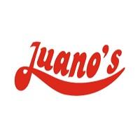 Juano's