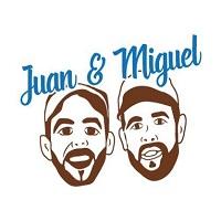 Juan & Miguel Foods