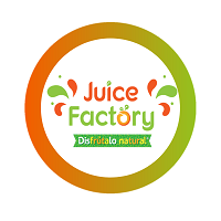Juice Factory