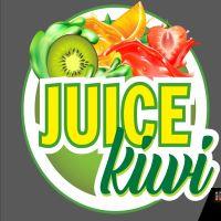 Juice Kiwi