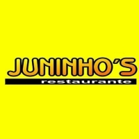 Juninho's Restaurante e Hamburguería